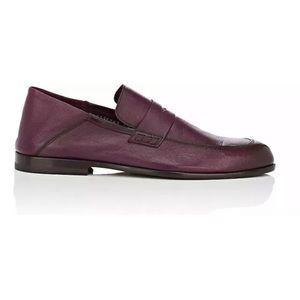 Harry's of London Edward Loafer Size 9D